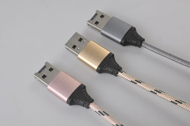 2 In 1 Iphone Lightning USB Flash Drive For Quick Charging And Memory Card Reading